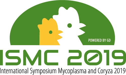 International Symposium Mycoplasma and Coryza